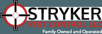 Stryker Pest Control